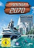 ANNO 2070 Bonus Edition [Download]