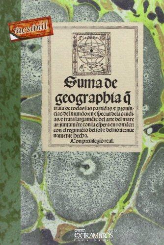 suma-de-geographia