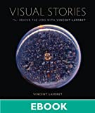Visual Stories: Behind the Lens with Vincent Laforet (Voices That Matter)