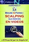 Trading Bourse & Forex - SCALPING sur...