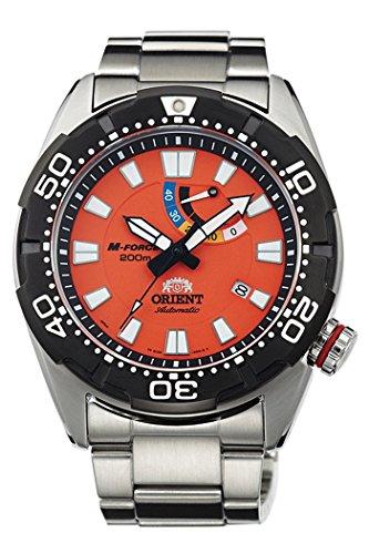 orient-m-force-bravo-buceo-deportes-automatico-potencia-reserva-200-m-sel0-a003-m