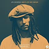 She's On My Mind (Bruno Martini Remix)
