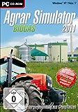 Agrar Simulator 2011 - Biogas [German Version]