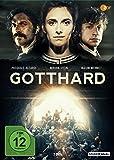 Gotthard kostenlos online stream