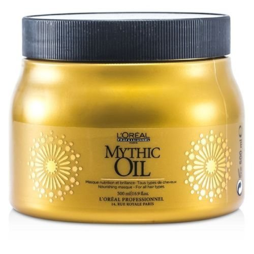 loreal-mythic-oil-nourishing-masque-for-all-hair-types-500ml-by-shampoo-conditioner