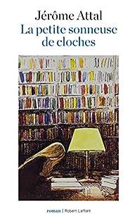 La petite sonneuse de cloches par Jérôme Attal