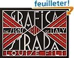 Grafica Della Strada: The Signs of It...
