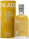 Bruichladdich Islay Barley Whisky, 70 cl