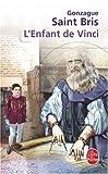 L'Enfant de Vinci