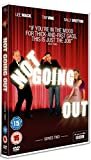 Not Going Out: Complete Second Series