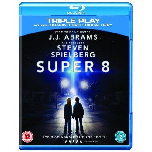 super-8-triple-play-blu-ray-dvd-digital-copy-region-free-uk-import