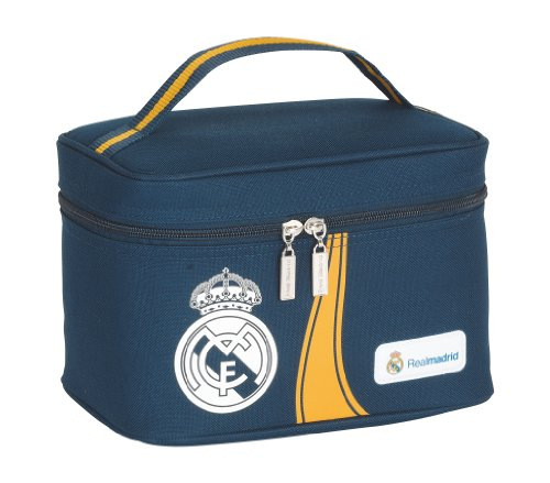 Safta – Real Madrid Neceser 23 cm