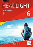 ISBN 9783060326570