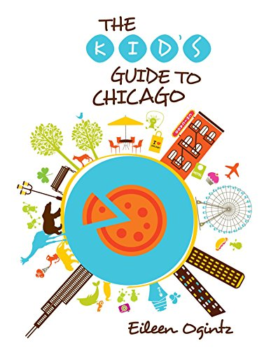 kids-guide-to-chicago