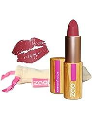 Zao - Rouge à Lèvres mat / 3.5 Gr - Couleur : Vieux Rose