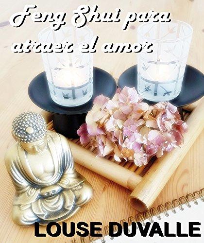 Feng shui para atraer el amor