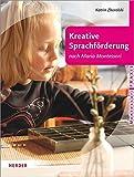 ISBN 9783451326752