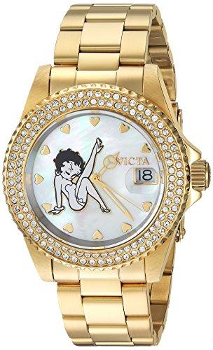 Reloj Invicta para Mujer 24492
