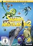 Sammys Abenteuer [Special Edition] kostenlos online stream