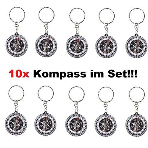 Business & Industrie Spielzeug 3 x Kinder Fernglas klein Spielzeug Ring Giveaway Geburtstag Mitgebsel Tombola