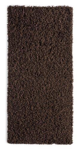 andiamo-1100184-vannes-alfombra-color-marron-polipropileno-marron-60-x-110-cm