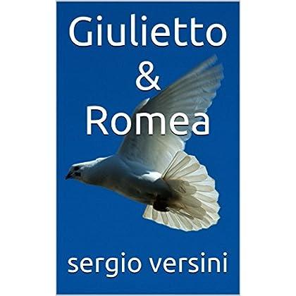 Giulietto & Romea