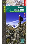 https://libros.plus/aneto-maladeta-valles-de-benasque-y-barraves-escala-125-000-mapa-excursionista-castellano-english-francaise-alpina-editorial/