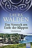 Image de Das Versteck am Ende der Klippen: Roman (Allgemeine Reihe. Bastei Lübbe Taschenbücher)