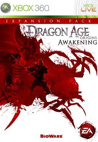 Dragon Age: Origins - Awakening  [PEGI]