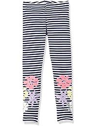 United Colors of Benetton Girl's Leggings
