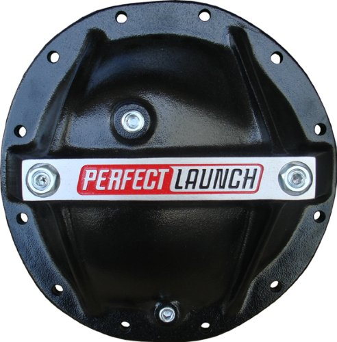 Pro-Form 69502 GM 12-Bolt Rear End Cover - Adj.
