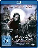 Blood Chocolate kostenlos online stream