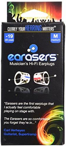 earasers-hifi-horschutz-fur-musiker