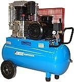 Kompressor 751/10/90 PRO