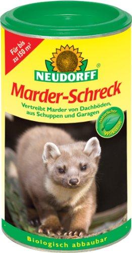 Marder Lot de SCHRECK – 1