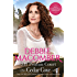 311 Pelican Court (A Cedar Cove Novel, Book 3)