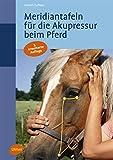 ISBN 3800176912