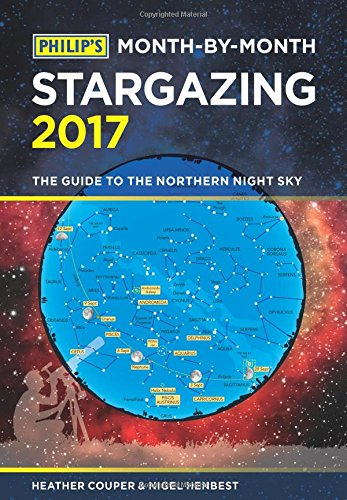 philips-month-by-month-stargazing-2017-the-guide-to-the-northern-night-sky