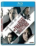 Un Traidor Como Los Nuestros [Blu-ray]
