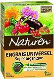 Naturen 8394 Engrais Universel 1,5 kg
