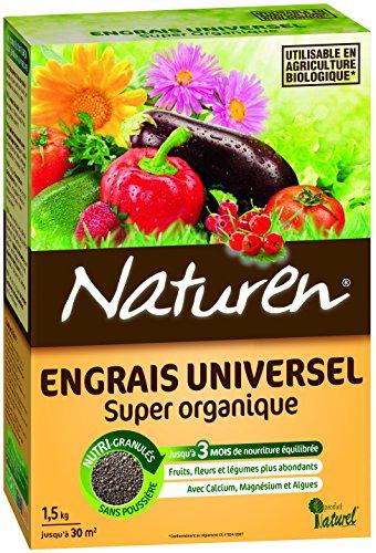 naturen-8394-engrais-universel-15-kg
