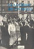 La lucidez de un siglo: La cultura española del siglo XX vista subjetivamente por cuarenta intelectuales españoles (Voces/ Ensayo)