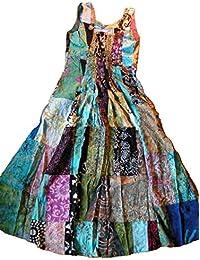 neu kaufen auf Füßen Aufnahmen von Rabatt zum Verkauf Suchergebnis auf Amazon.de für: fair trade - Kleider / Damen ...