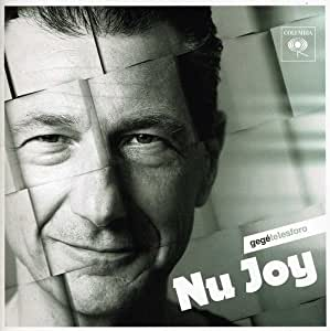 Nu Joy