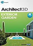 Architect 3D 18 Garden Exterior  [PC Download] for sale  Delivered anywhere in Ireland
