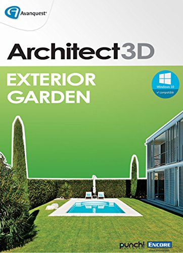 architect-3d-18-garden-exterior-pc-download