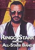 Ringo Starr and his kostenlos online stream