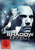 Shadow Effect Keine Erinnerung. kostenlos online stream