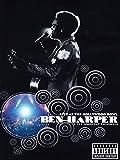 Ben Harper - Live At The Hollywood Bowl - Ben Harper