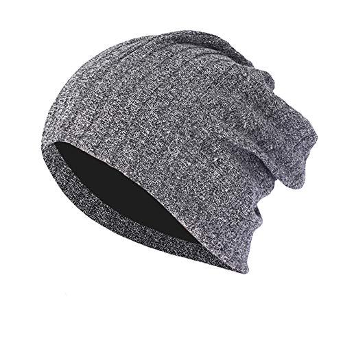 togel Strickmütze Männer Frauen Baggy Warm Crochet Winter Wolle Stricken Ski Beanie Skull Slouchy Caps Hut Vertikal Muster Lässige Klassische Mode Winter Hut im Freien Wollmütze